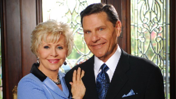 Kenneth-Copeland-Devotional