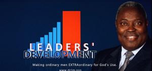 Leaders Development dclm