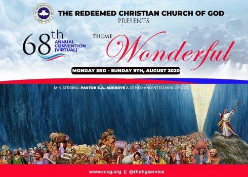RCCG-68th-Annual-Convention