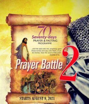 MFM-70-Days-Fasting-And-Prayers