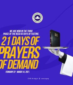 RCCG-3rd-Fasting-And-Prayer-points-February-22nd-March-14th-2021 (1)