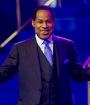 RELIVE-SPECIAL-TEACHING-MOMENTS-WITH-PASTOR-CHRIS-OYAKHILOME-1-300x173
