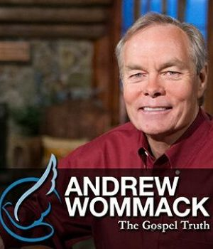 andrew-wommack-ministries-2019